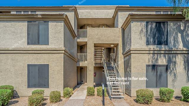 Photo 1 of 16 - 3848 N 3rd Ave #3091, Phoenix, AZ 85013
