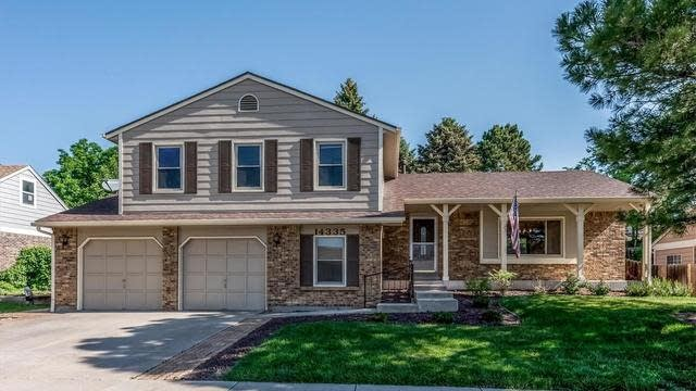 Photo 1 of 23 - 14335 W 70th Dr, Arvada, CO 80004