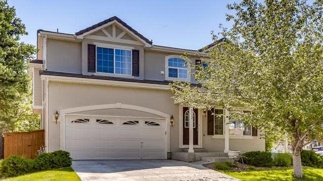 Photo 1 of 39 - 9732 Chambers Dr, Commerce City, CO 80022
