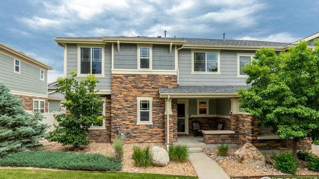 Photo 1 of 26 - 10443 Garland Dr, Westminster, CO 80021