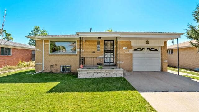 Photo 1 of 36 - 1246 S Clay St, Denver, CO 80219