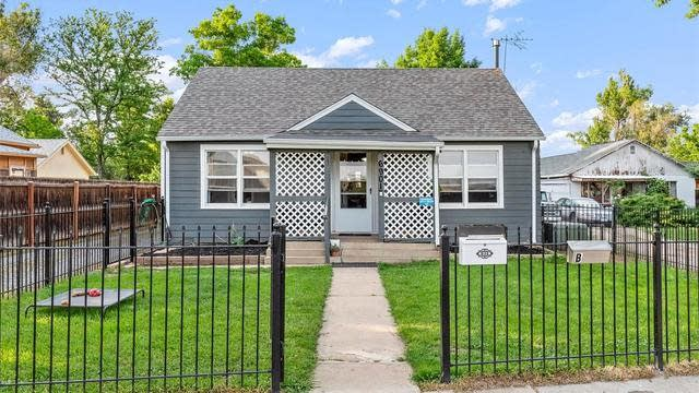 Photo 1 of 36 - 6901 Grandview Ave, Arvada, CO 80002