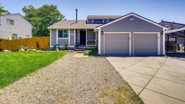 Photo 1 of 29 - 5108 Chandler Way, Denver, CO 80239