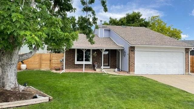 Photo 1 of 19 - 11414 Harlan St, Westminster, CO 80020