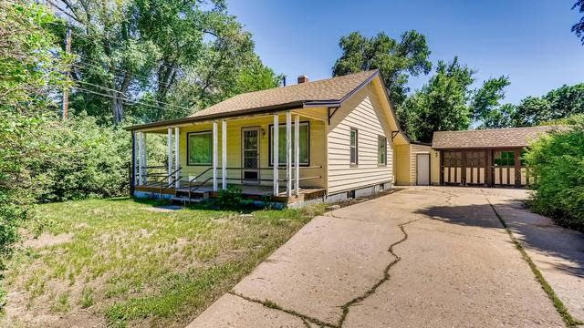 Photo 1 of 28 - 8670 W 10th Ave, Lakewood, CO 80215