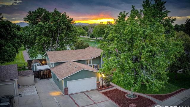 Photo 1 of 39 - 6253 Depew St, Arvada, CO 80003