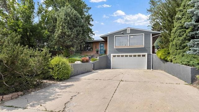 Photo 1 of 35 - 8225 W 66th Ave, Arvada, CO 80004