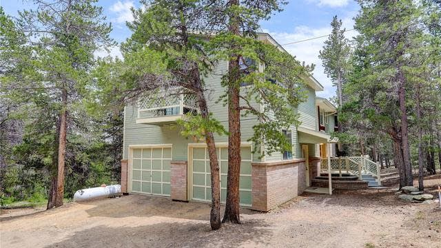 Photo 1 of 39 - 10232 Dowdle Dr, Golden, CO 80403