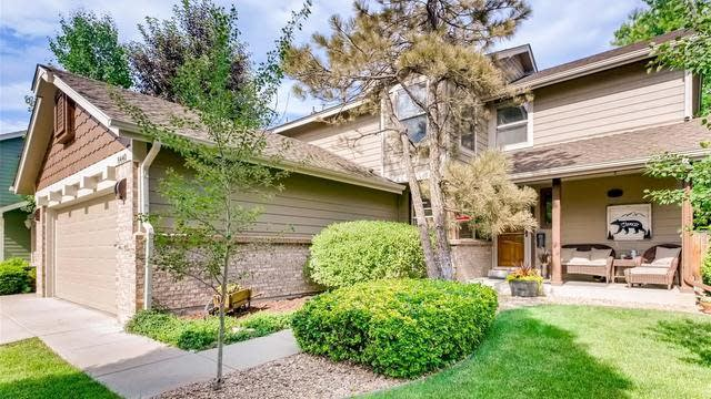 Photo 1 of 40 - 8440 Nelson Ct, Arvada, CO 80005