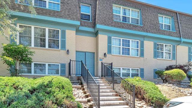 Photo 1 of 15 - 9120 E Girard Ave #12, Denver, CO 80231