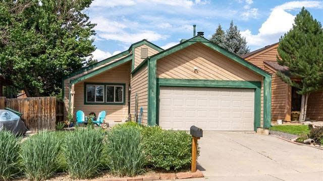 Photo 1 of 30 - 4208 S Richfield St, Aurora, CO 80013