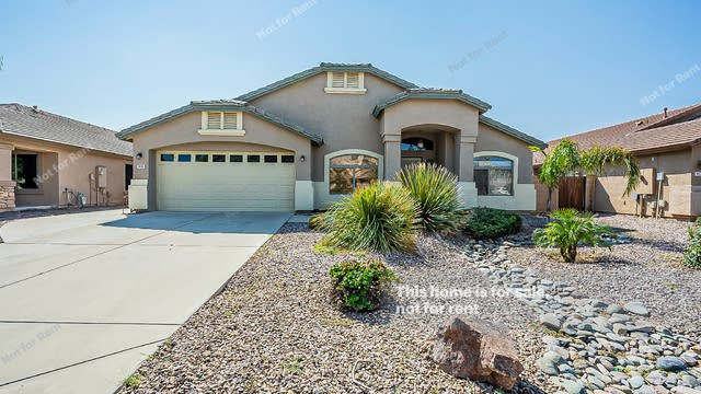 Photo 1 of 35 - 935 W Gascon Rd, San Tan Valley, AZ 85143