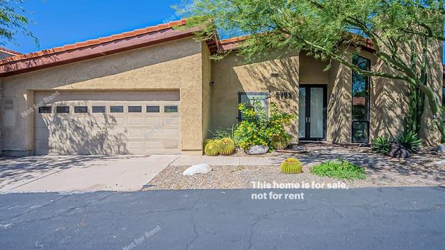 Photo 1 of 18 - 5725 N Camino Del Sol, Tucson, AZ 85718