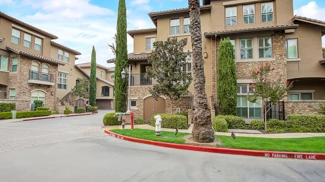 Photo 1 of 41 - 2430 Pavilions Place Ln #406, Sacramento, CA 95825