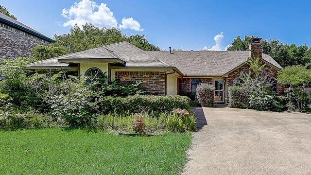 Photo 1 of 48 - 1713 Buena Vista Ave, Garland, TX 75043