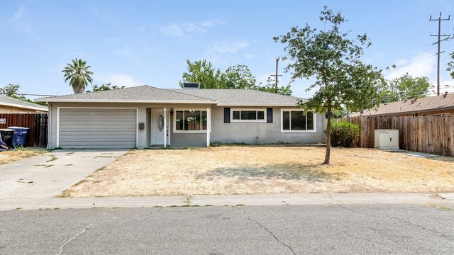 Photo 1 of 27 - 3204 Back Cir, Sacramento, CA 95821