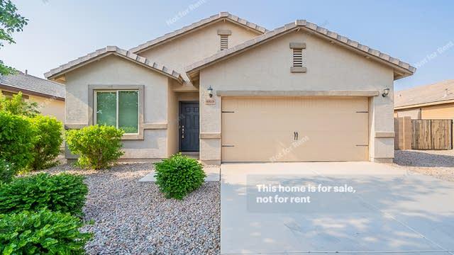 Photo 1 of 32 - 40118 W Walker Way, Maricopa, AZ 85138
