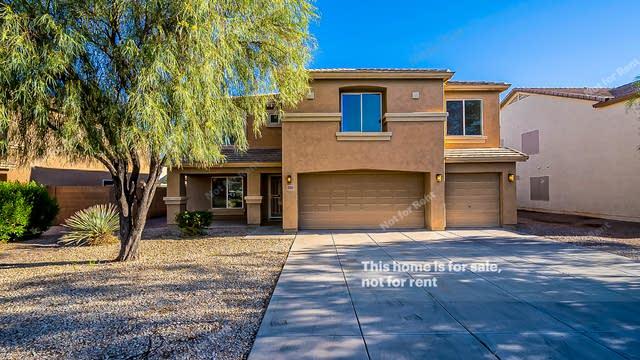 Photo 1 of 41 - 3390 E Sierrita Rd, San Tan Valley, AZ 85143